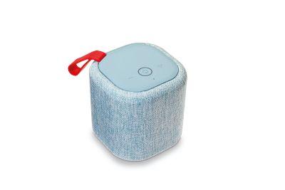 Basso Bluetooth Lautsprecher Remember