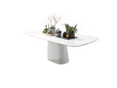 Conic Tisch rechteckig Cor