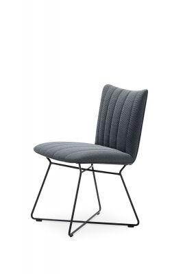 Rubie Stuhl Freifrau Sitzmöbelmanufaktur