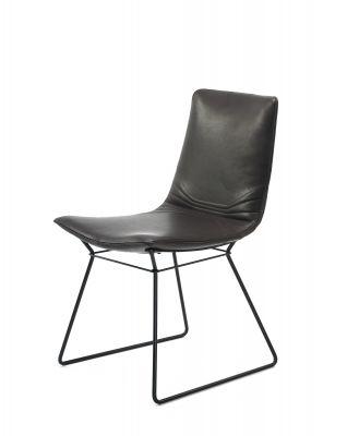 Amelie Classic Stuhl Freifrau Sitzmöbelmanufaktur