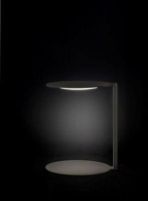 Duca  LED Tischleuchte 2950 Oluce
