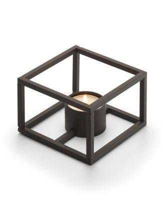 Cubo Single Stövchen Philippi