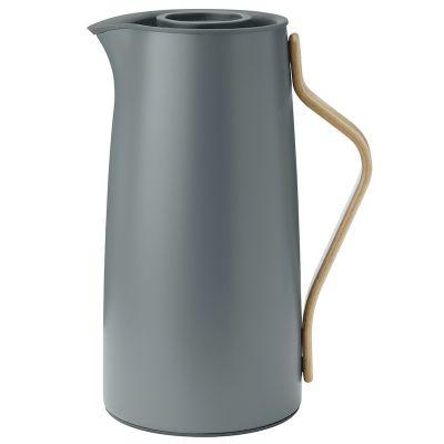Emma Kaffeeisolierkanne 1,2 Liter Black Friday LIMITED EDITION Stelton
