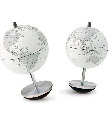 Swing Mini Globus Atmosphere New World